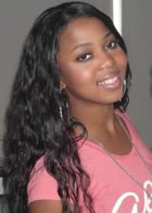 allana virgin remy indian hair straight