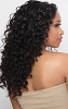 long lasting indian remy medium curly
