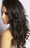 view of our remy clip-ins hair extensions