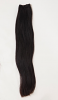 4 ounces of virgin indian hair extensions