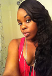 Remy Hair Body wave