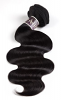 beautiful virgin indian body wave bundle
