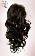 Body Wave Lace Fronts
