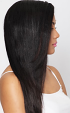 Tape-in Hair Extensions